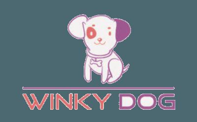 Winky Dog